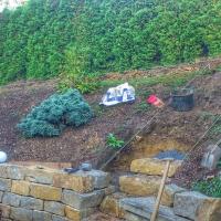 Zahrady_Lukša-Kamená-zídka (1)