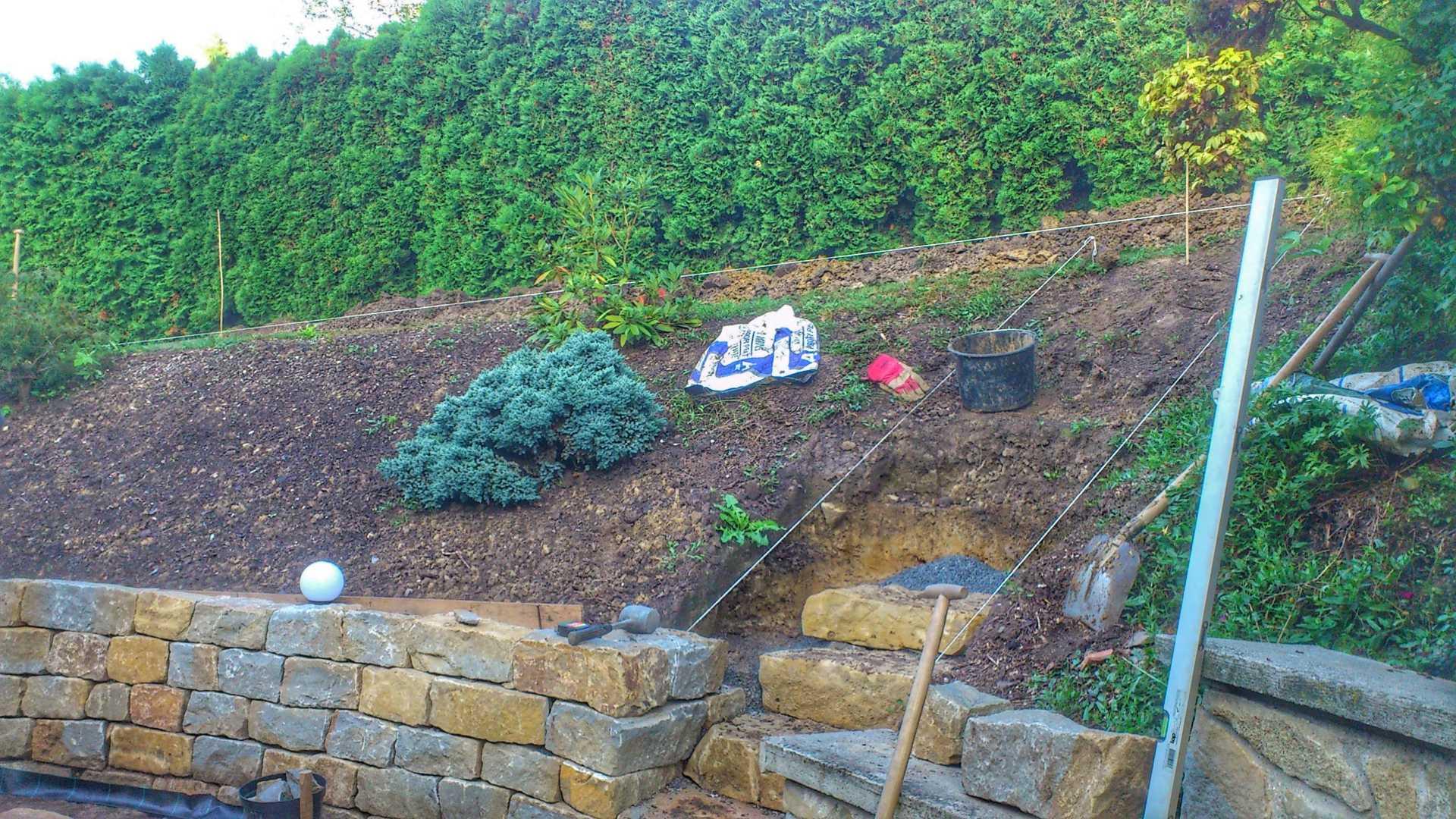 zahrady lukša sez 243 na 2016