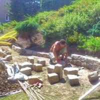 Zahrady_Lukša-Kamená-zídka (11)