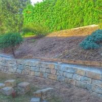 Zahrady_Lukša-Kamená-zídka (14)