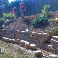 Zahrady_Lukša-Kamená-zídka (3)