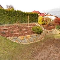 Zahrady_Lukša-Kamená-zídka (4)