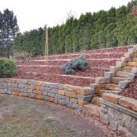 Zahrady_Lukša-Kamená-zídka (7)
