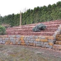 Zahrady_Lukša-Kamená-zídka (8)