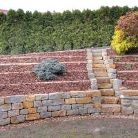 Zahrady_Lukša-Kamená-zídka (9)